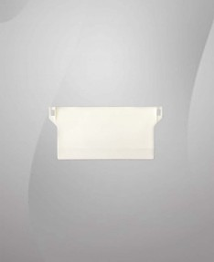 Vertical blind bottom weight - Pack of 5